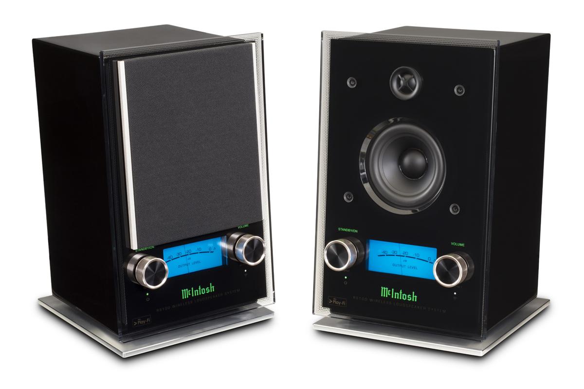 SoundStage! Simplifi | SoundStageSimplifi.com - McIntosh Laboratory ...
