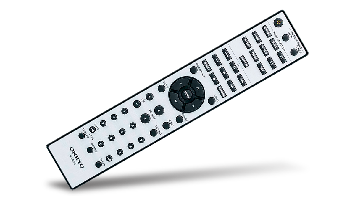 SoundStage! Simplifi | SoundStageSimplifi com - Onkyo TX-8270