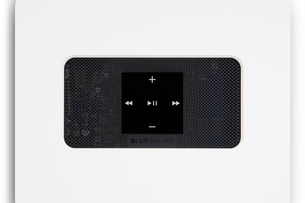 SoundStage! Simplifi | SoundStageSimplifi com - All Articles