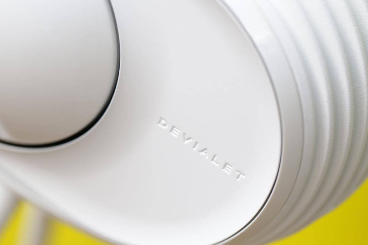 Soundstage Simplifi Soundstagesimplifi Com Devialet Phantom Reactor 900 Active Loudspeakers